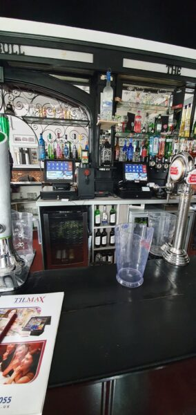 The Bull Pub - Shooters Hill 11