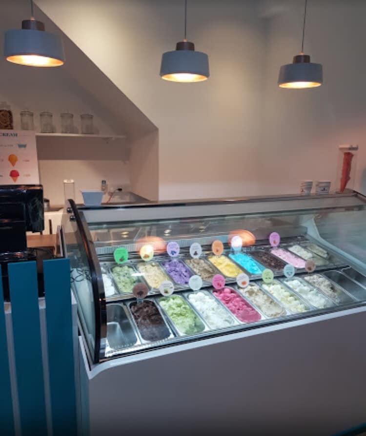Jolly Ice Cream Srilanka 13