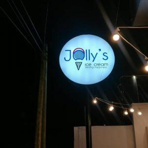 Jolly Ice Cream Srilanka 21