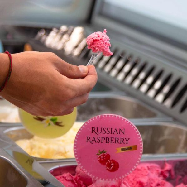 Jolly Ice Cream Srilanka 16