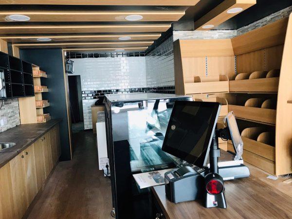 Karparty Bakery Hull 3