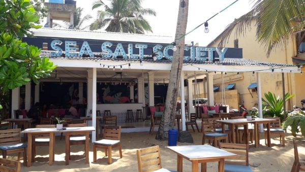 Sea Salt Society Srilanka 13