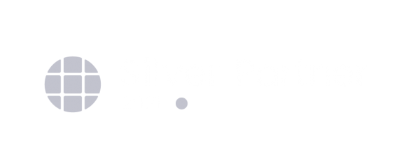 Silver-Partner-Logo-White-2021@1x
