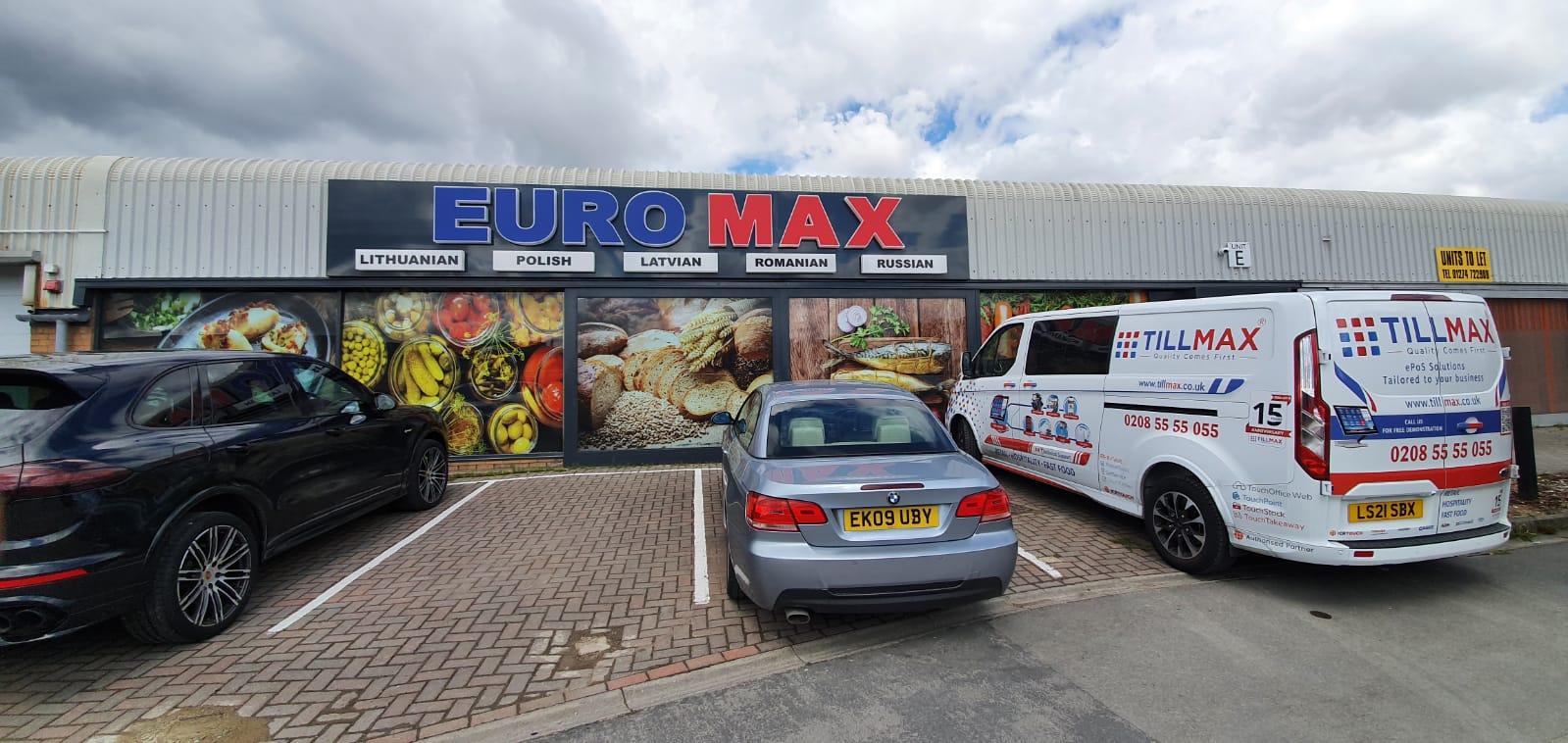 Euro Max - Leeds 15