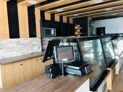 Karparty Bakery Hull 4