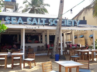 Sea Salt Society Srilanka 2