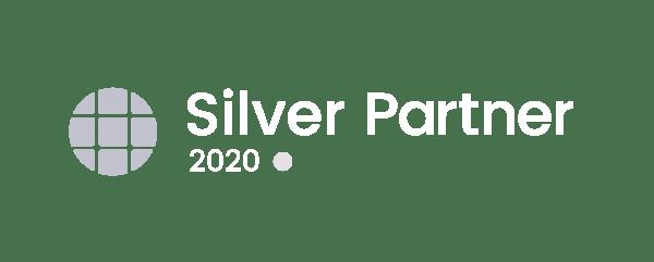 silver-partner-white-2020@4x